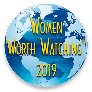 Women Worth Watching